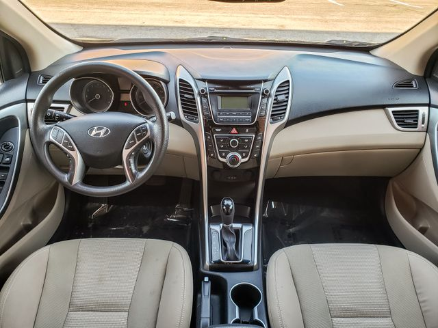 2013 Hyundai Elantra GT 6 mo 6000 mile warranty Maple Grove, Minnesota 32