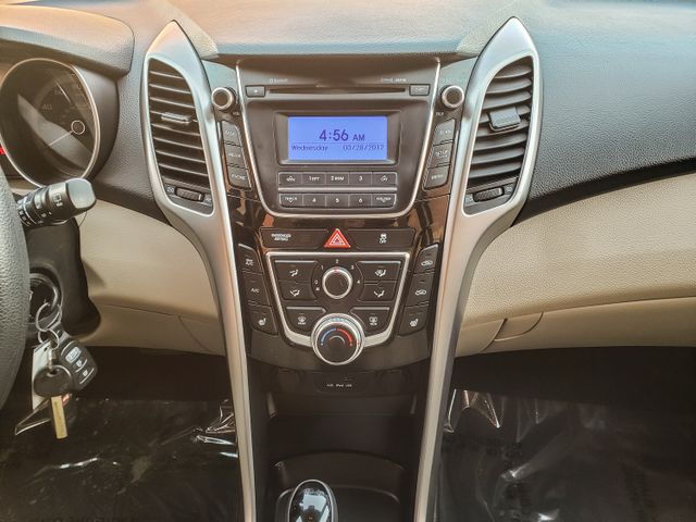 2013 Hyundai Elantra GT 6 mo 6000 mile warranty Maple Grove, Minnesota 33