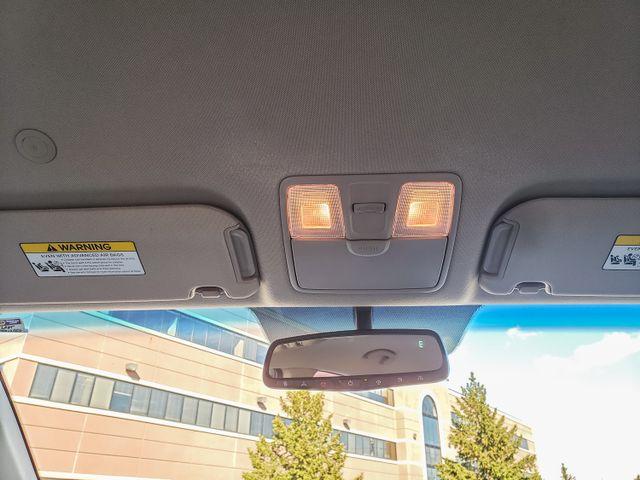 2013 Hyundai Elantra GT 6 mo 6000 mile warranty Maple Grove, Minnesota 36
