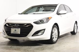 2013 Hyundai Elantra GT CLOTH in Branford, CT 06405