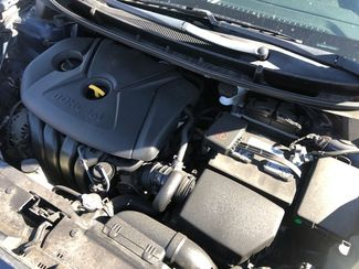 2013 Hyundai Elantra GT CAR PROS AUTO CENTER (702) 405-9905 Las Vegas, Nevada 9