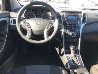 2013 Hyundai Elantra GT CAR PROS AUTO CENTER (702) 405-9905 Las Vegas, Nevada 6
