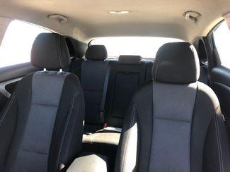 2013 Hyundai Elantra GT CAR PROS AUTO CENTER (702) 405-9905 Las Vegas, Nevada 7