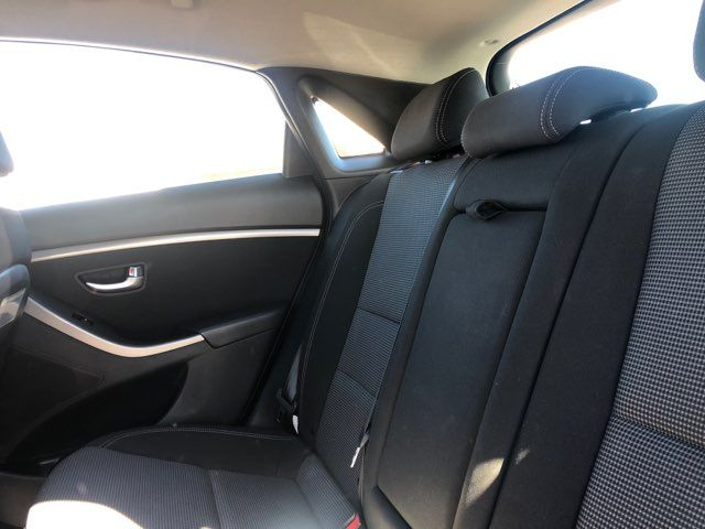 2013 Hyundai Elantra GT CAR PROS AUTO CENTER (702) 405-9905 Las Vegas, Nevada 5