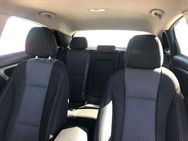 2013 Hyundai Elantra GT CAR PROS AUTO CENTER (702) 405-9905 Las Vegas, Nevada 8