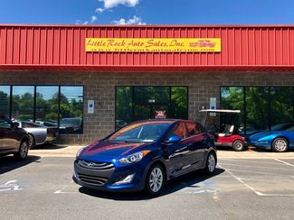 2013 Hyundai Elantra GT   city NC  Little Rock Auto Sales Inc  in Charlotte, NC