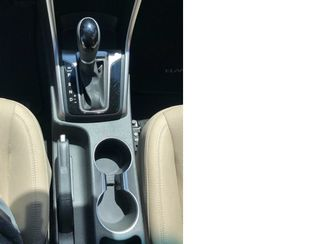 2013 Hyundai Elantra GT   city NC  Little Rock Auto Sales Inc  in Charlotte, NC