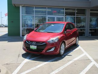 2013 Hyundai Elantra GT in Dallas, TX 75237