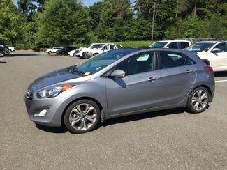 2013 Hyundai Elantra GT w/Blue Int in Kernersville, NC 27284