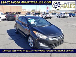 2013 Hyundai Elantra GT in Kingman, Arizona 86401