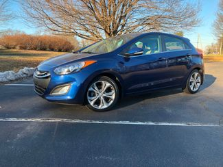 2013 Hyundai Elantra GT in Leesburg, Virginia 20175