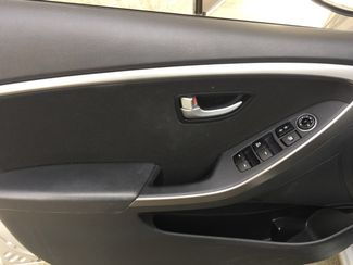 2013 Hyundai Elantra GT HATCHBACK Imports and More Inc  in Lenoir City, TN