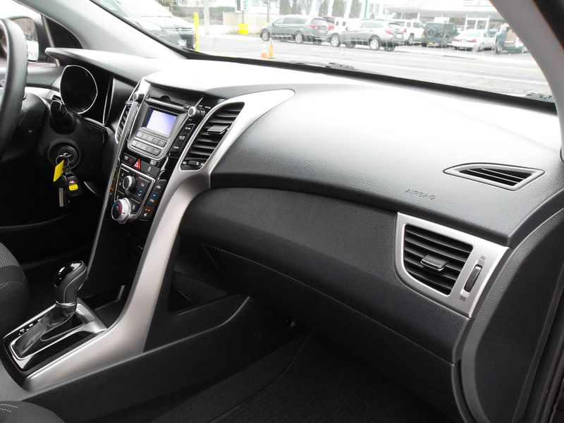 2013 Hyundai Elantra GT   city New  Father  Son Auto Corp   in Lynbrook, New