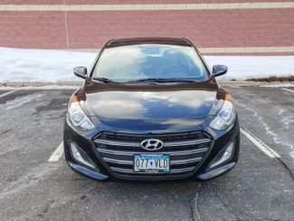 2013 Hyundai Elantra GT 6 mo 6000 mile warranty Maple Grove, Minnesota 4