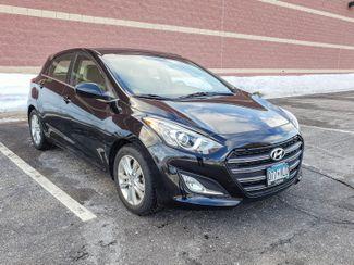 2013 Hyundai Elantra GT 6 mo 6000 mile warranty Maple Grove, Minnesota