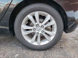 2013 Hyundai Elantra GT 6 mo 6000 mile warranty Maple Grove, Minnesota 40