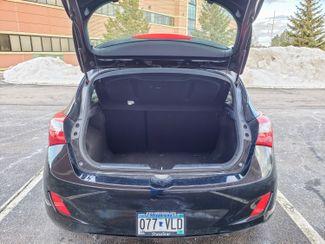 2013 Hyundai Elantra GT 6 mo 6000 mile warranty Maple Grove, Minnesota 7