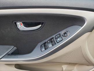2013 Hyundai Elantra GT 6 mo 6000 mile warranty Maple Grove, Minnesota 16