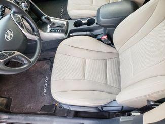 2013 Hyundai Elantra GT 6 mo 6000 mile warranty Maple Grove, Minnesota 20