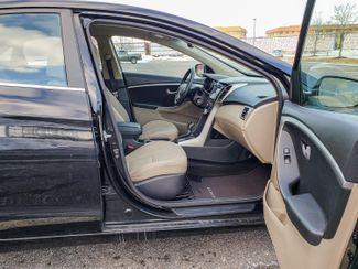 2013 Hyundai Elantra GT 6 mo 6000 mile warranty Maple Grove, Minnesota 13