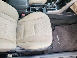 2013 Hyundai Elantra GT 6 mo 6000 mile warranty Maple Grove, Minnesota 21