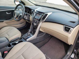 2013 Hyundai Elantra GT 6 mo 6000 mile warranty Maple Grove, Minnesota 19