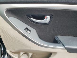 2013 Hyundai Elantra GT 6 mo 6000 mile warranty Maple Grove, Minnesota 27
