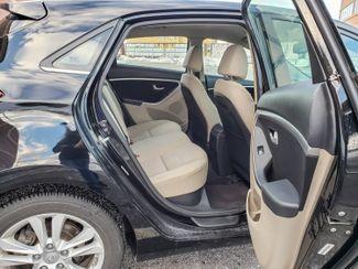 2013 Hyundai Elantra GT 6 mo 6000 mile warranty Maple Grove, Minnesota 23