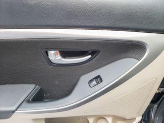 2013 Hyundai Elantra GT 6 mo 6000 mile warranty Maple Grove, Minnesota 26