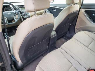 2013 Hyundai Elantra GT 6 mo 6000 mile warranty Maple Grove, Minnesota 28