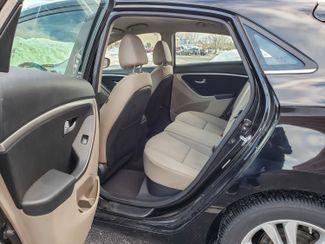 2013 Hyundai Elantra GT 6 mo 6000 mile warranty Maple Grove, Minnesota 22