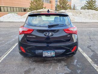 2013 Hyundai Elantra GT 6 mo 6000 mile warranty Maple Grove, Minnesota 6