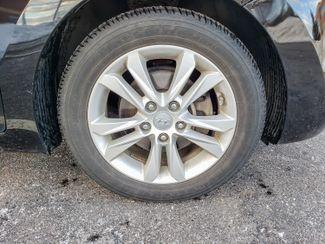 2013 Hyundai Elantra GT 6 mo 6000 mile warranty Maple Grove, Minnesota 38