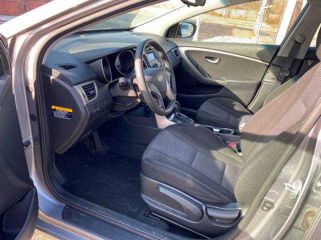 2013 Hyundai Elantra GT New Brunswick, New Jersey 16