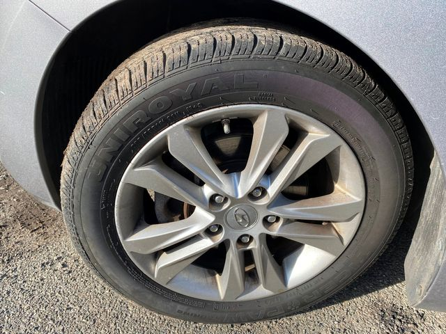 2013 Hyundai Elantra GT New Brunswick, New Jersey 24