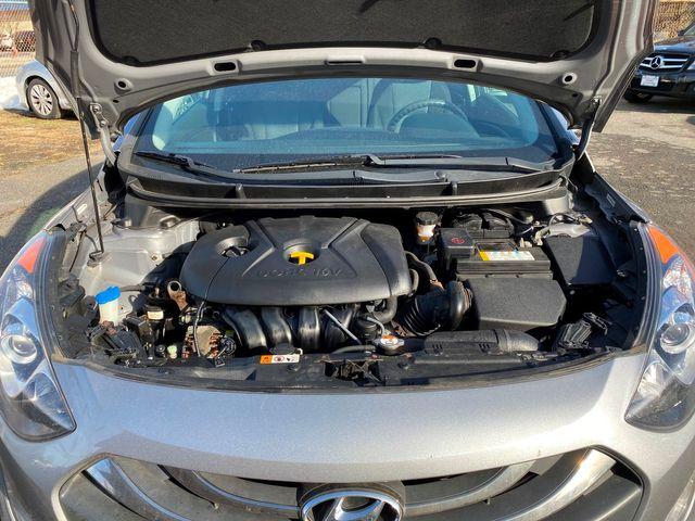 2013 Hyundai Elantra GT New Brunswick, New Jersey 25