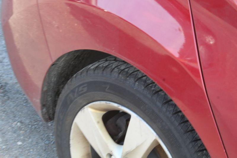 2013 Hyundai Elantra GLS  city MD  South County Public Auto Auction  in Harwood, MD