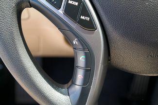 2013 Hyundai Elantra GLS Hialeah, Florida 13
