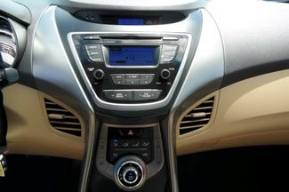 2013 Hyundai Elantra GLS Hialeah, Florida 19