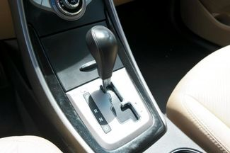 2013 Hyundai Elantra GLS Hialeah, Florida 22
