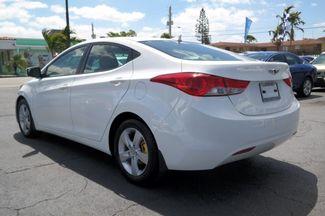 2013 Hyundai Elantra GLS Hialeah, Florida 25