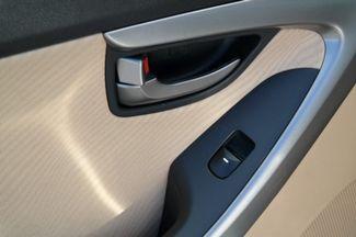 2013 Hyundai Elantra GLS Hialeah, Florida 29