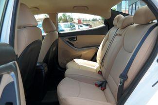 2013 Hyundai Elantra GLS Hialeah, Florida 30