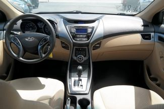 2013 Hyundai Elantra GLS Hialeah, Florida 32