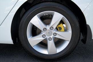 2013 Hyundai Elantra GLS Hialeah, Florida 33