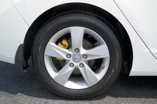 2013 Hyundai Elantra GLS Hialeah, Florida 37