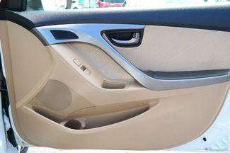 2013 Hyundai Elantra GLS Hialeah, Florida 38