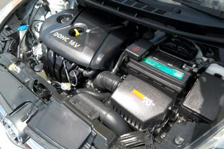 2013 Hyundai Elantra GLS Hialeah, Florida 43