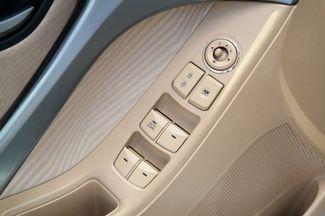 2013 Hyundai Elantra GLS Hialeah, Florida 5
