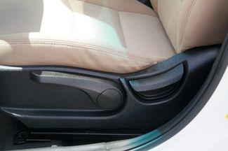 2013 Hyundai Elantra GLS Hialeah, Florida 7